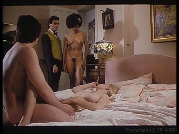 English Film Movie Sex