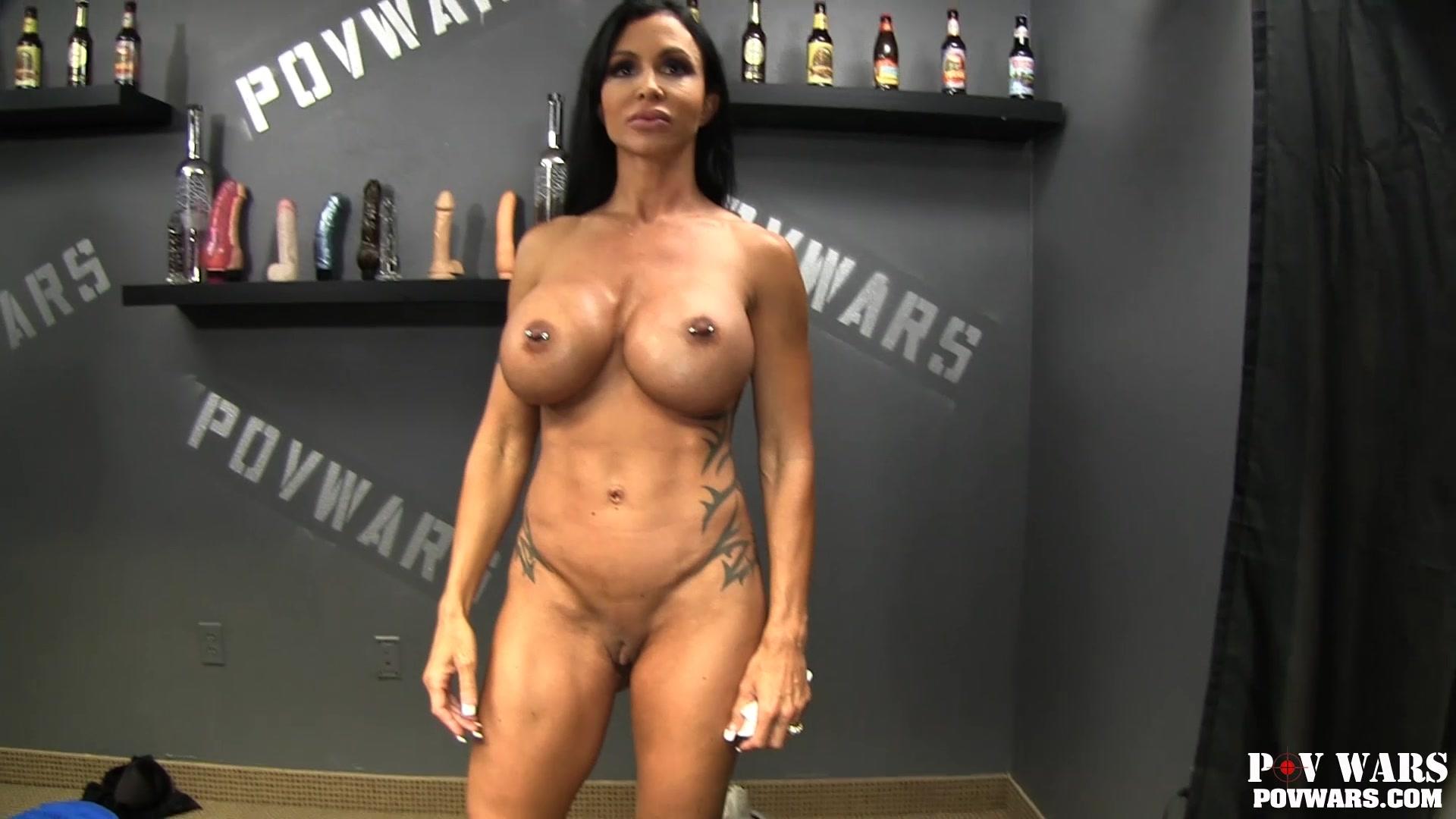 Adult porn pics site