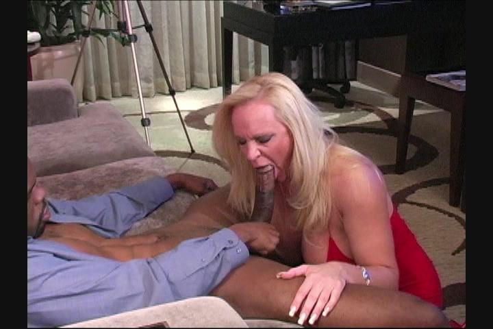 Richard mann porno filmy