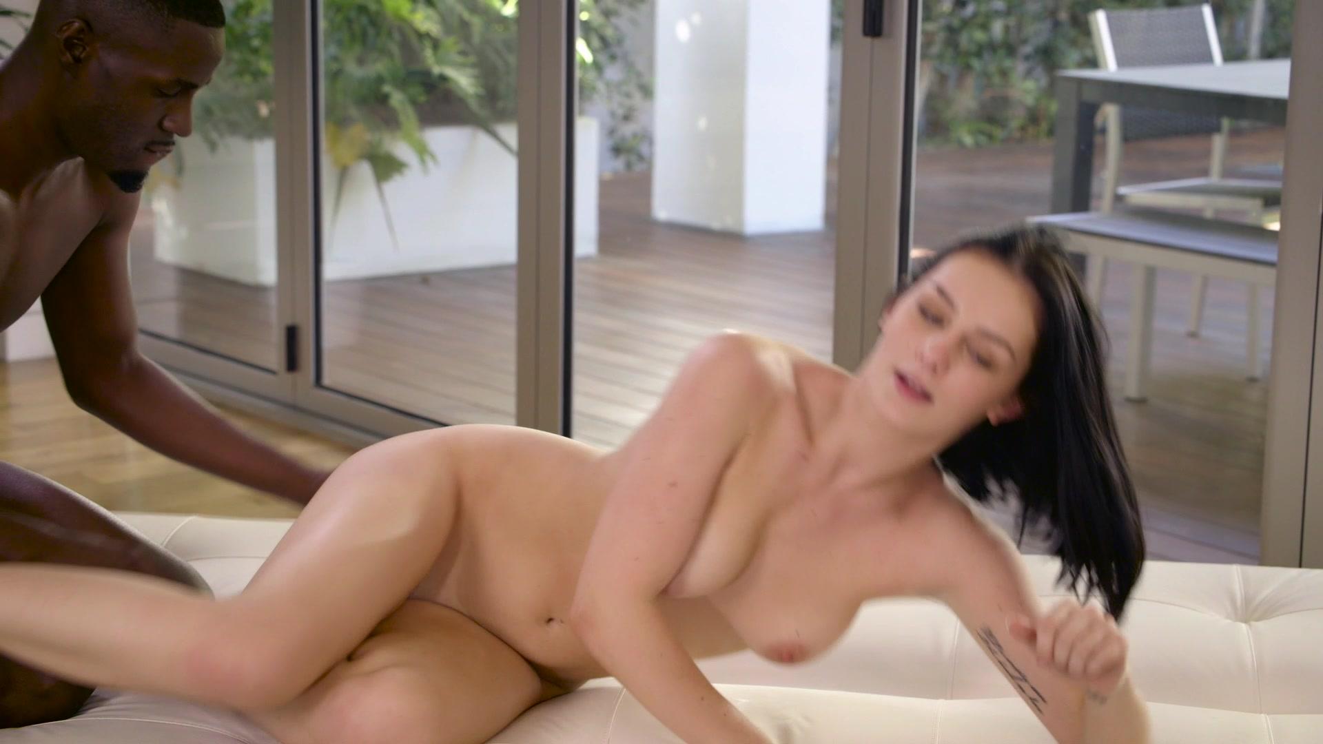 Amanda Lane Nude buy hot wife used @ adult dvd empire