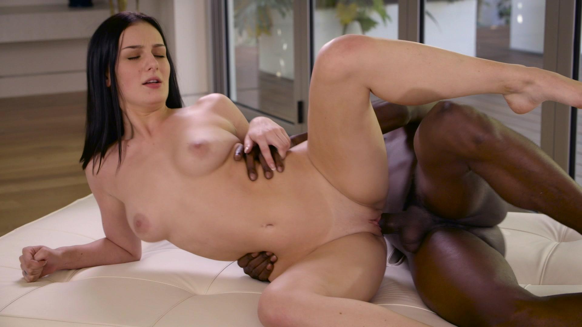 Watch Amanda White Xxx