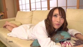 Streaming porn video still #2 from Merci Beaucoup 12: Airi Mashiro