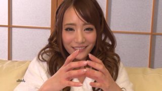 Streaming porn video still #4 from Merci Beaucoup 12: Airi Mashiro