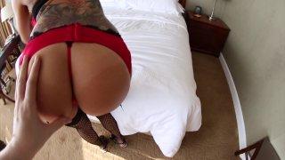 Streaming porn video still #2 from Big Tit Superstars #2