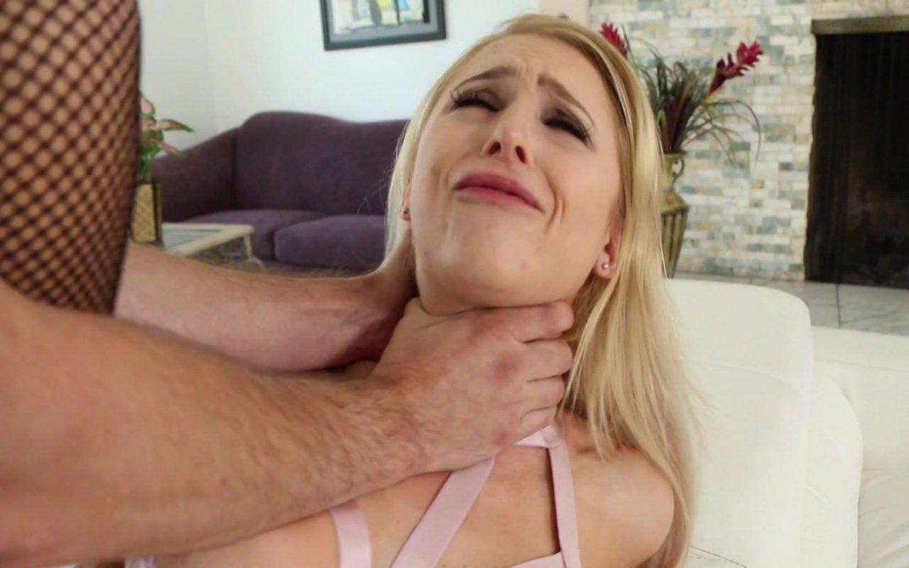 sexy latinas big ass