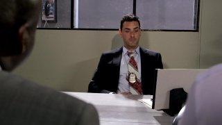 Streaming porn video still #1 from True Detective: A XXX Parody