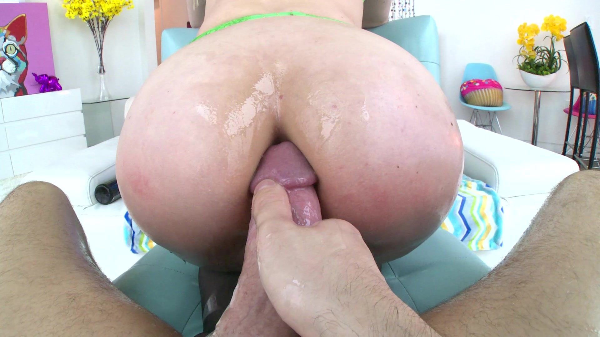 Natalie and mike adriano porn sex pics in high quality