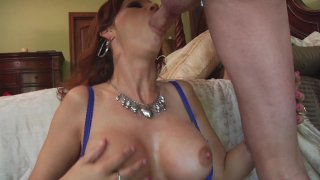 Streaming porn video still #4 from Magnificent Anal MILFs