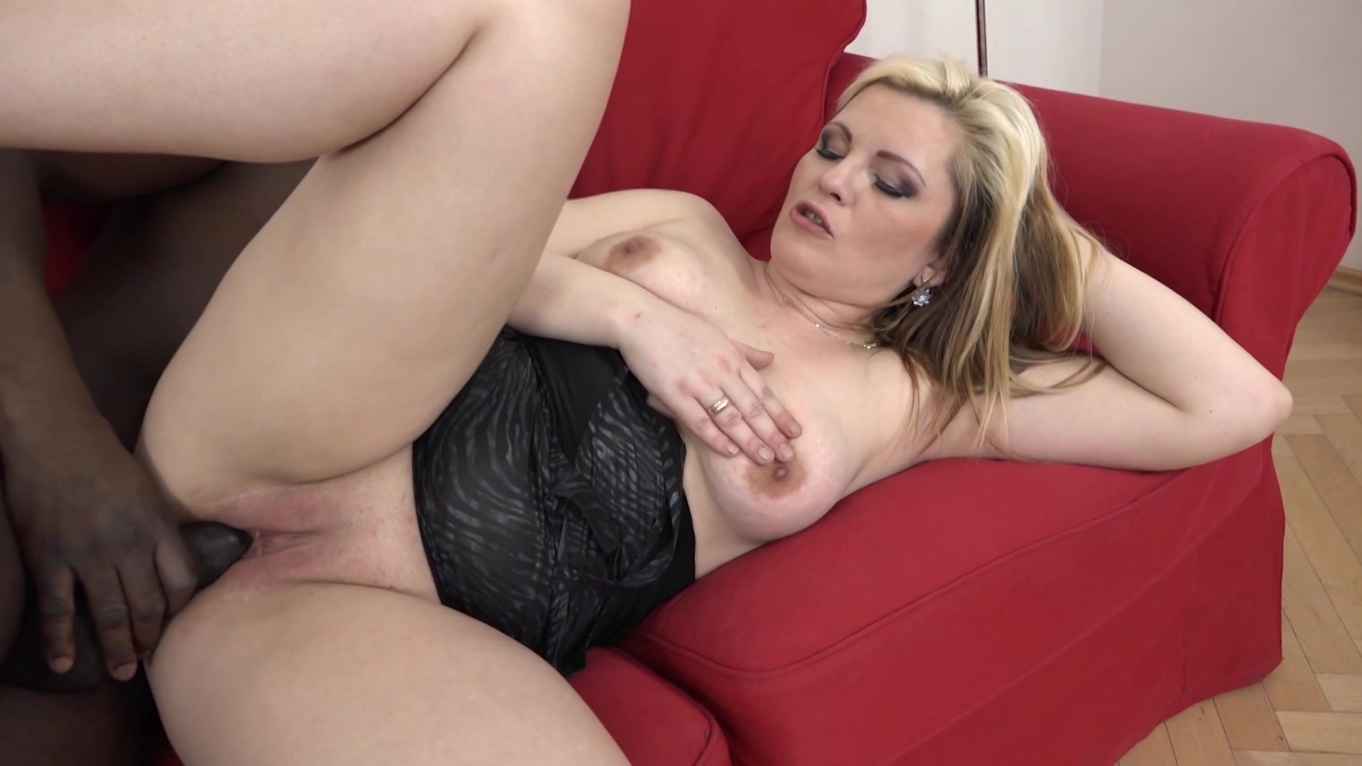 Debbie diamond fetish porn