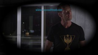 Streaming porn video still #9 from Rocco Siffredi Hard Academy Part 3