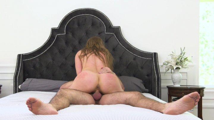 Streaming porn video still #2 from Raw 33