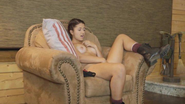 Celeb Girls Gone Wild Nude Website Photos