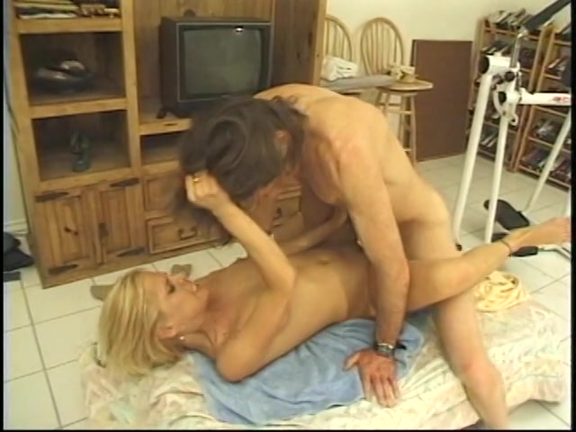 Streaming porn video still #1 from Hot Little Tits Out Of Uniform