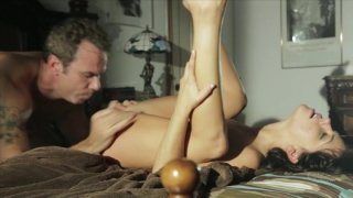 Streaming porn video still #8 from Daughter's Desire, A