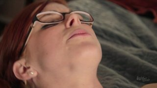 Streaming porn video still #6 from Daughter's Desire, A