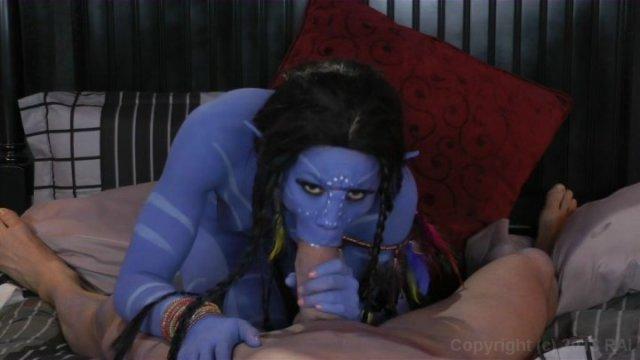 Streaming porn video still #5 from Misty Stone Superstar