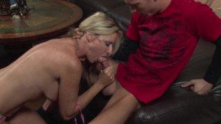 Streaming porn video still #6 from All My Best, Jodi West 6