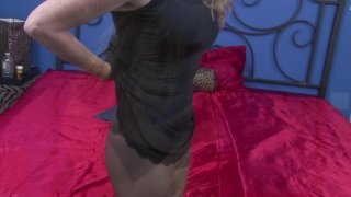Streaming porn video still #1 from All My Best, Jodi West 6