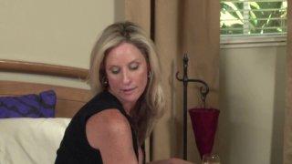 Streaming porn video still #2 from All My Best, Jodi West 6
