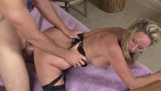 Streaming porn video still #7 from All My Best, Jodi West 6