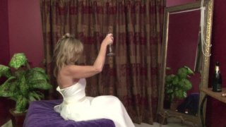 Streaming porn video still #3 from All My Best, Jodi West 6
