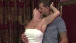 Streaming porn video still #5 from All My Best, Jodi West 6