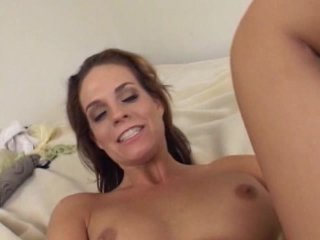 Streaming porn video still #7 from Beautiful Pussy Eaters