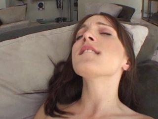 Streaming porn video still #13 from Beautiful Pussy Eaters