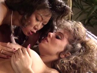 Streaming porn video still #17 from Beautiful Pussy Eaters