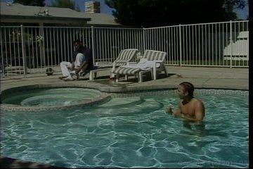 Scene Screenshot 17364_01730