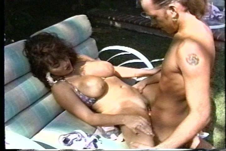 Photo russian sex woman