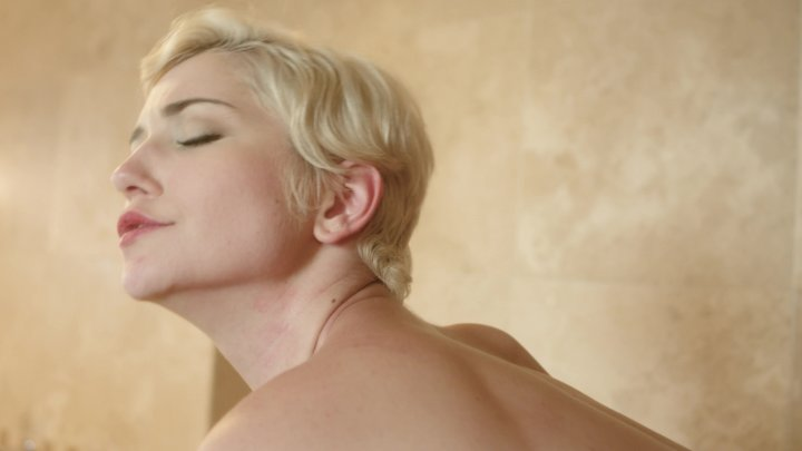 Streaming porn video still #1 from Femme Fatale