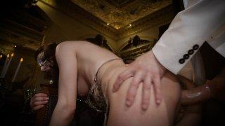 Streaming porn video still #9 from Sex Games