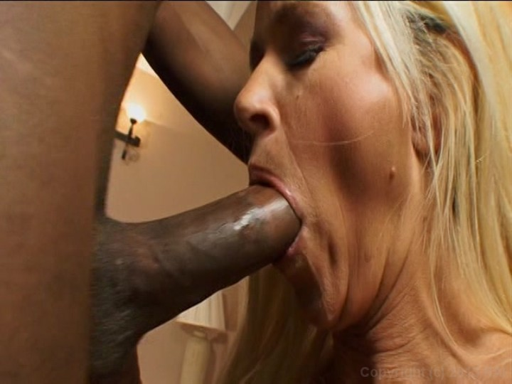 white-chicks-love-black-dicks-video-wife-crying-naked-amateur