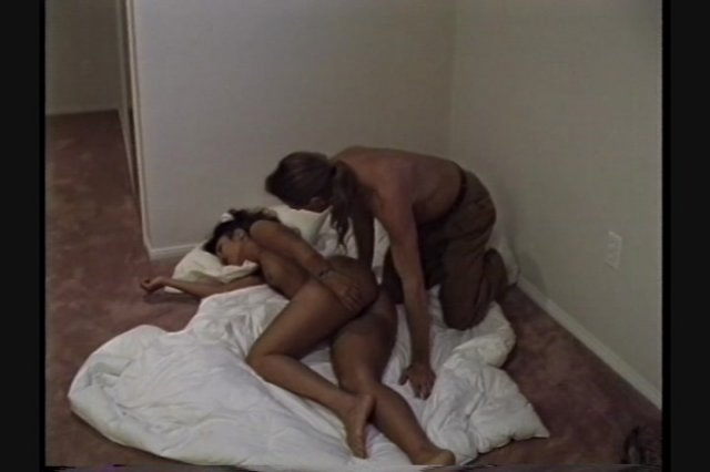 Streaming porn video still #1 from Sodomania 13: Your Lucky Number!