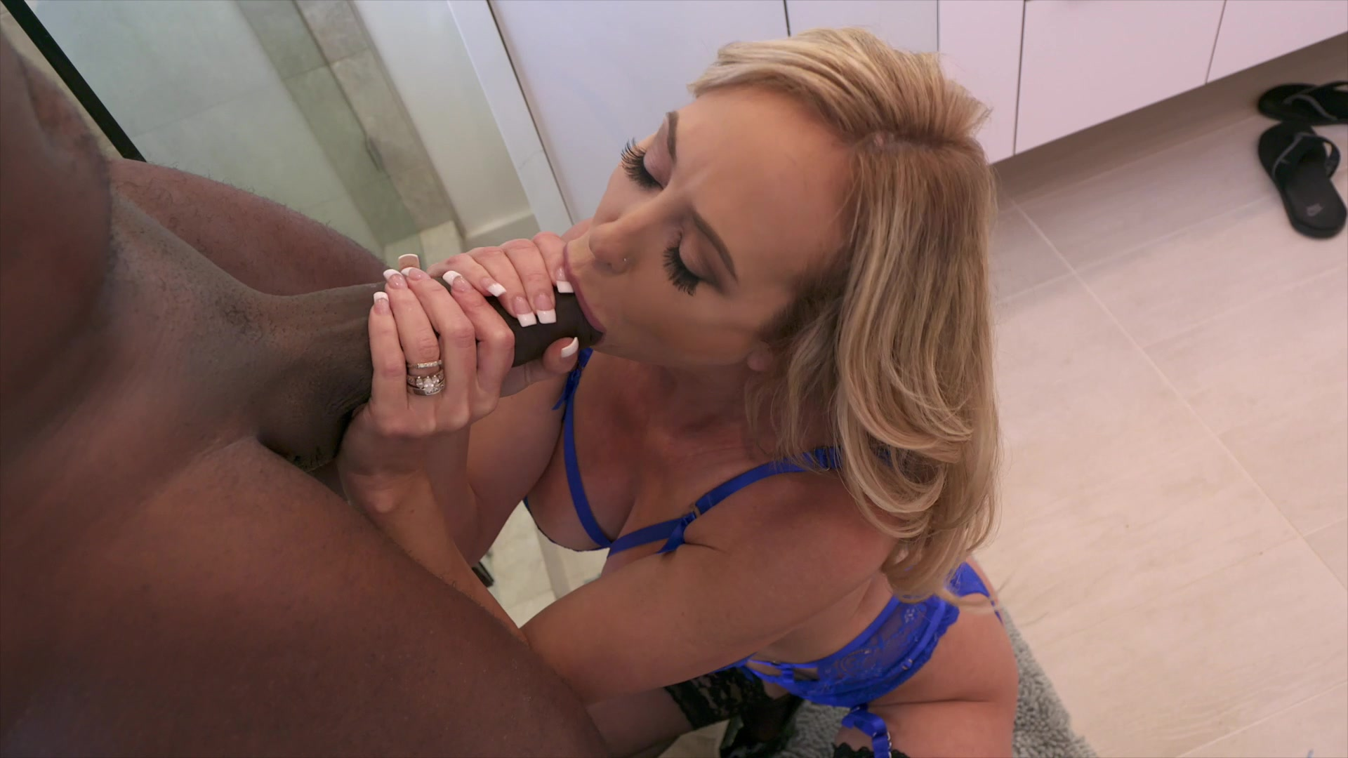 Free Video Preview image 2 from Mandingo Massacre 14