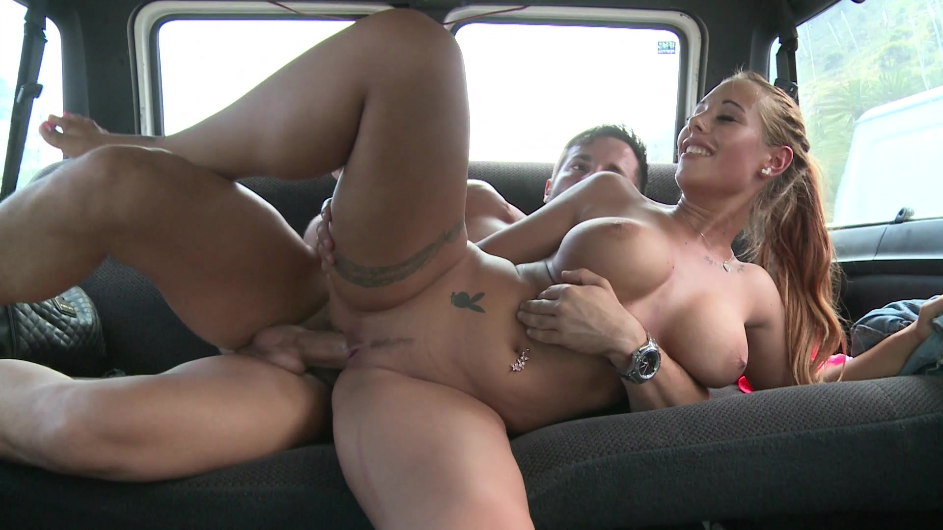 for-girls-fucking-in-a-van-bitch-pink