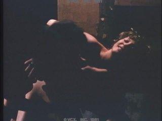 Streaming porn video still #15 from Liberation Of Honeydoll Jones, The