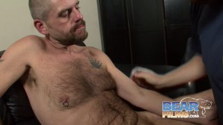 Scene Screenshot 1877389_00990