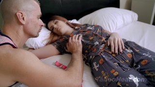 Streaming porn video still #2 from Michele James in Stealing My Daughter's Innocence