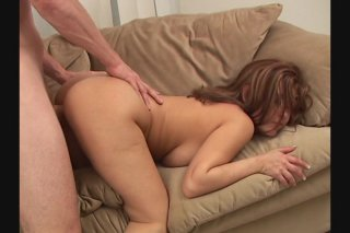 Streaming porn video still #12 from Plus Size Pussy