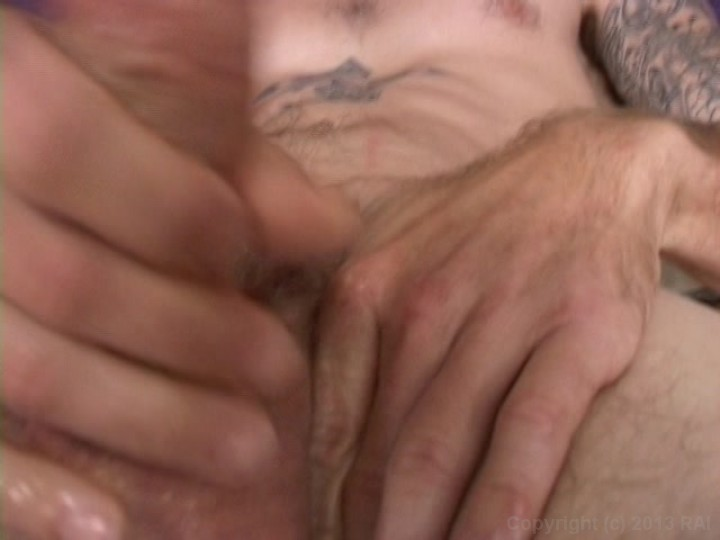 Show me your straight cock 2 scene 1