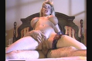 Streaming porn video still #17 from Sex Circus