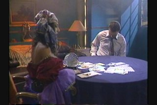Streaming porn video still #19 from Sex Circus