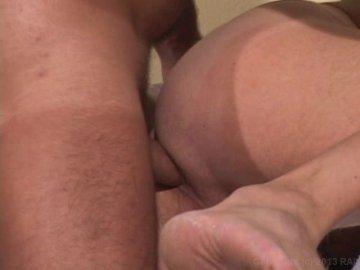 Scene Screenshot 1307405_01230