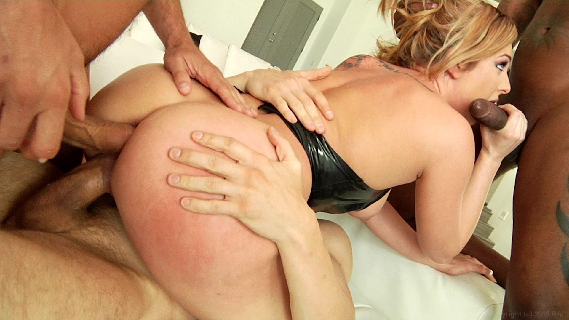 Thai massage moers
