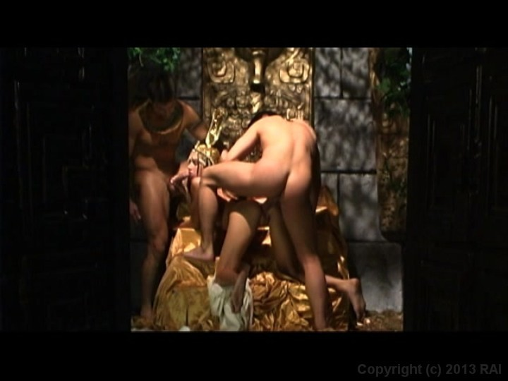 genie-sex-stories