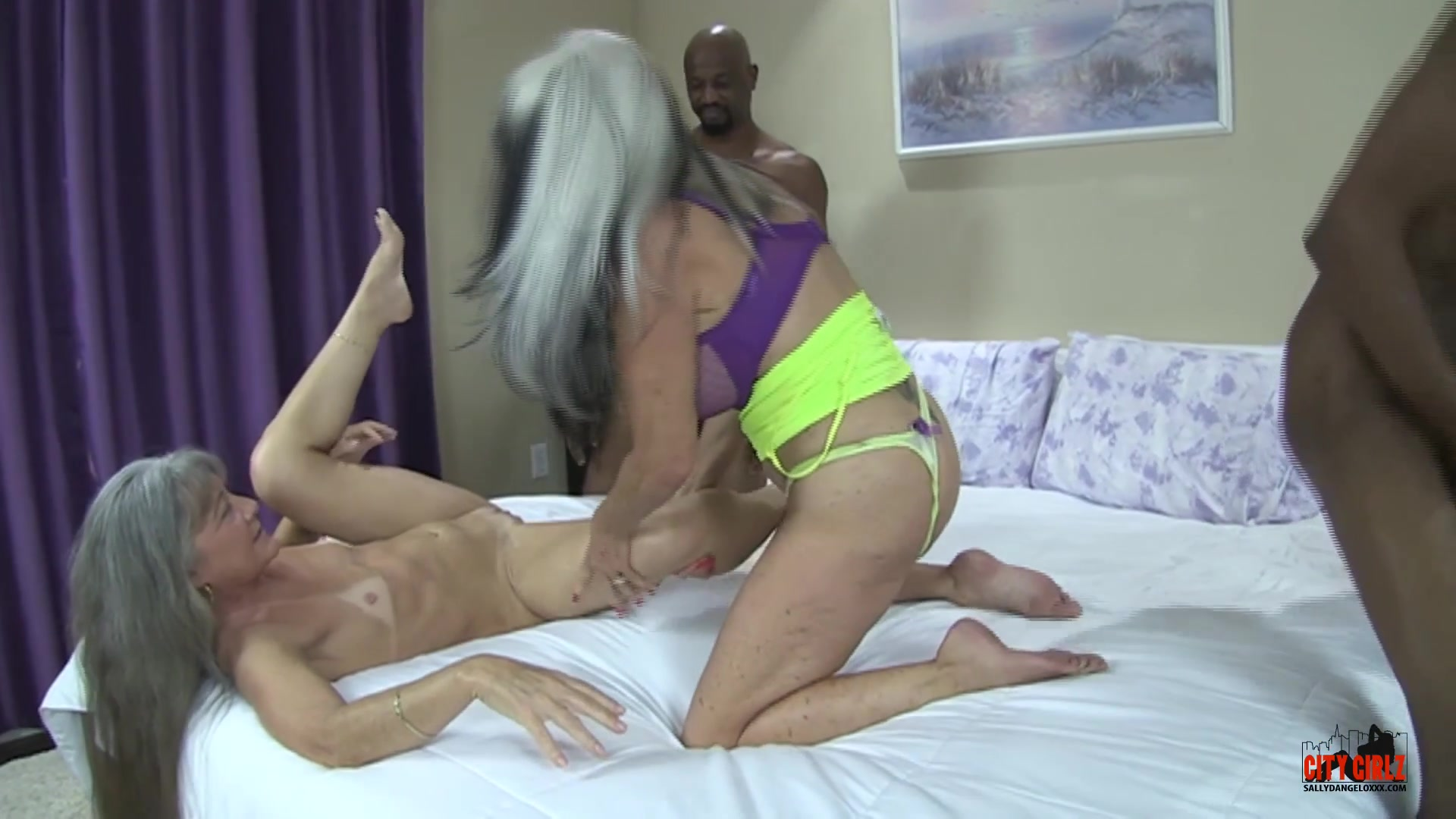 muscle black woman cum quickly porn