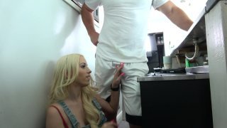 Streaming porn video still #1 from Step Brother . . . Cum Inside Me #2