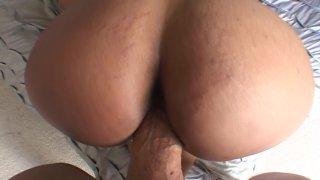 Streaming porn video still #4 from Tunnel Vision 3